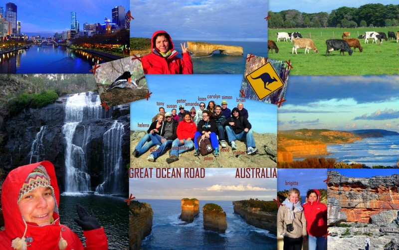 2010-05-21_Australia_GreatOceanRoad-Day1 -41-