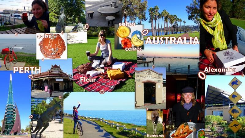 2010-06-03_Australia_Perth