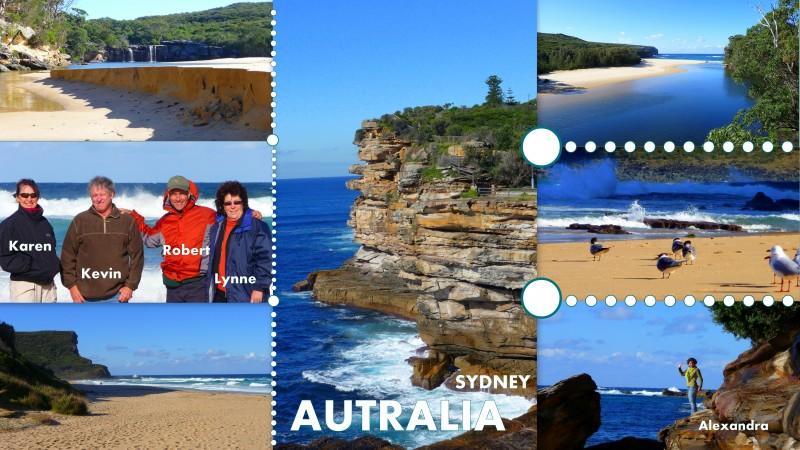 2010-06-11-12_Australia_Sydney_GapBluff(6)