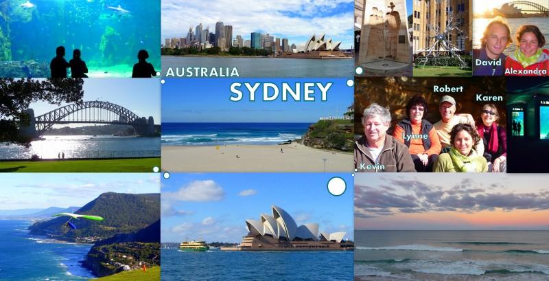 2010-06-11-12_Australia_Sydney_RoyalNationalPark-Wattamolla_Kevin-A-Lynne-Robert-Karen (13)