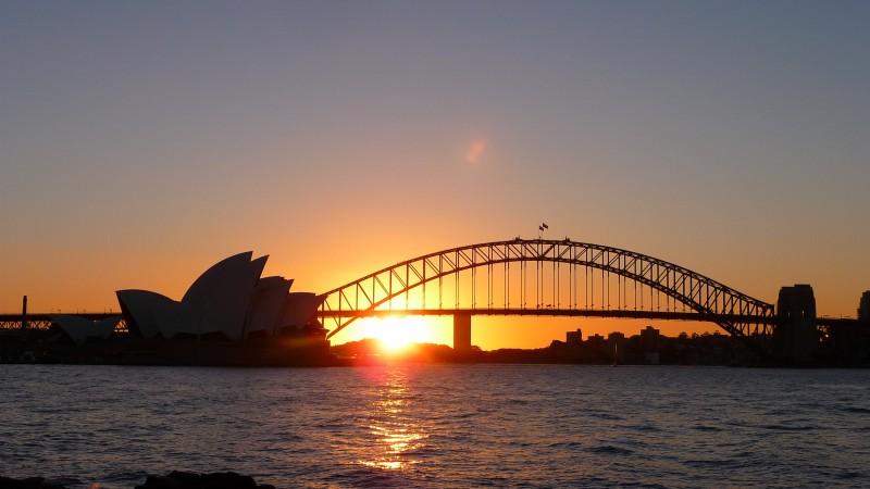 2010-06-13_Australia_Sydney (6)